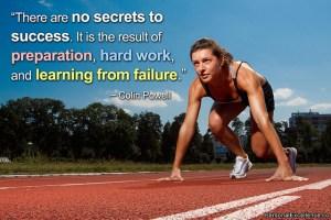 10-things-successful-women-do