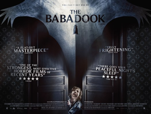 the-babadook-poster