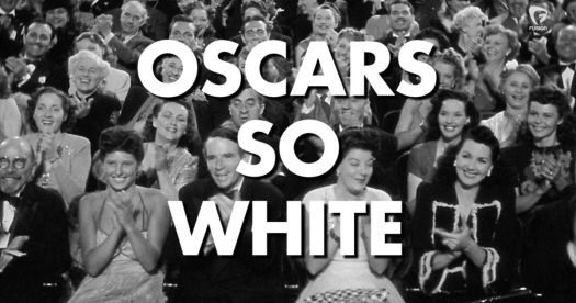 oscars-so-white-still