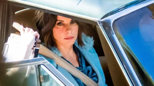 sandra-bullock-and-sarah-paulson-seen-on-set-of-bird-box-in-los-angeles-29
