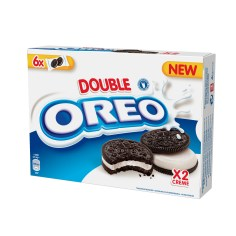 Double-Oreo-Pack