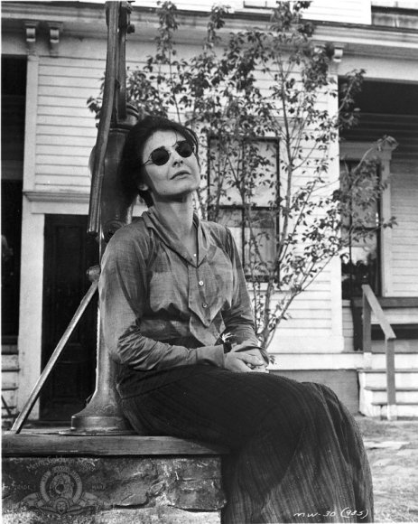 009-anne-bancroft-theredlist