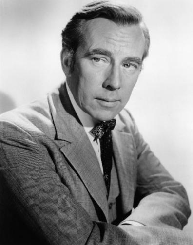 WARLOCK, WHIT BISSELL, 1959, TM AND COPYRIGHT ©20TH CENTURY FOX FILM CORP. ALL RIGHTS RESERVED.