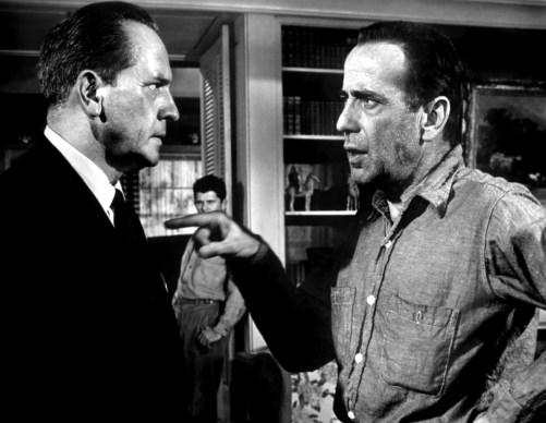 Annex - Bogart, Humphrey (Desperate Hours, The)_02