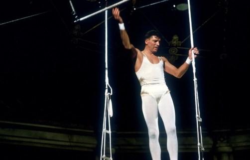 trapeze-1956-05-g