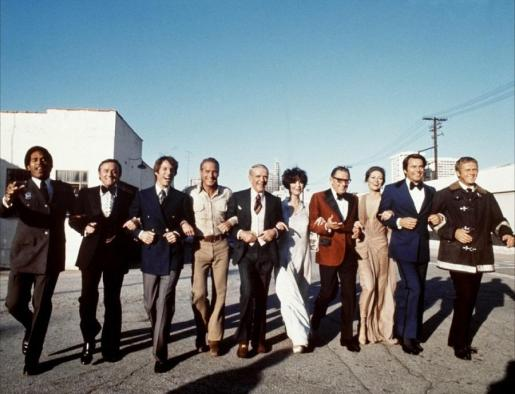 1451534349_The_Towering_Inferno_Cast_Picture_Click