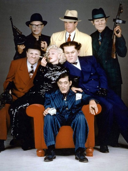 dick-tracy-cast