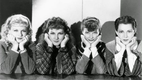 Piccole-donne-1933