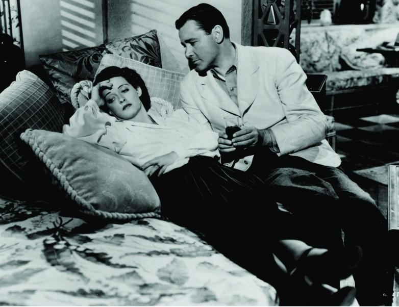 still-of-bette-davis-and-herbert-marshall-in-the-letter-1940-large-picture