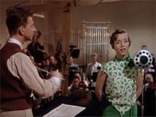 010-Singin-in-the-Rain-1952-Kathy-Sings-Linas-Part