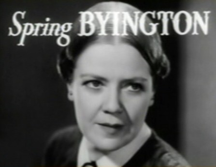 Spring_Byington_in_Little_Women_trailer
