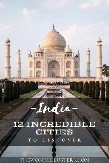 india-pin-1