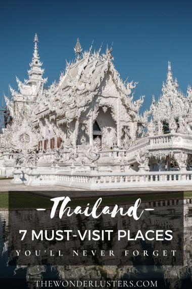 Thailand-pin-1