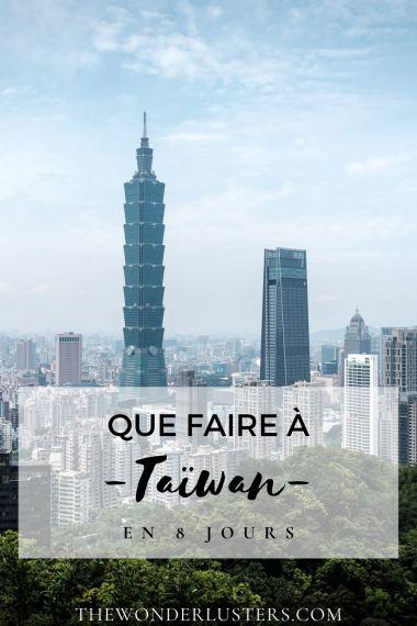 Taiwan-fr-pin-1