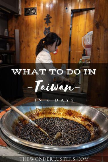Taiwan-pin-2