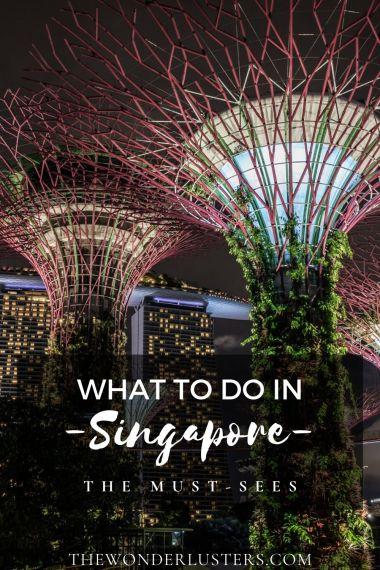 Singapore-pin-1