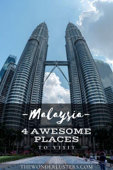malaysia-pin-2