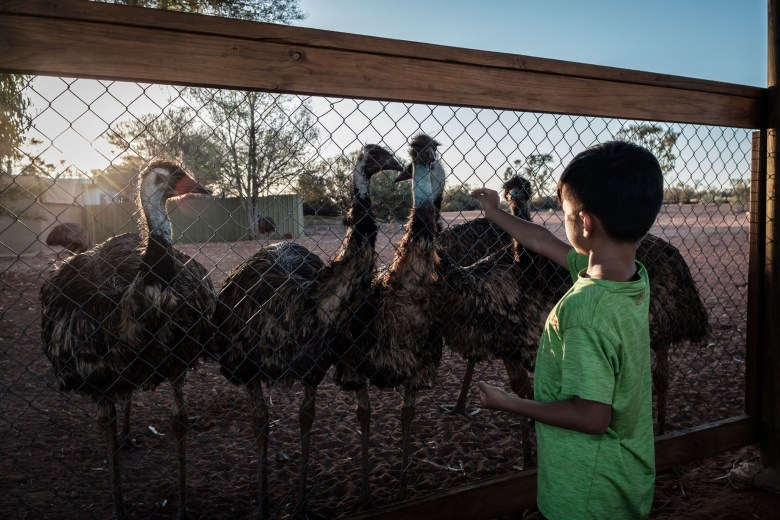 Australia Alice Springs 03