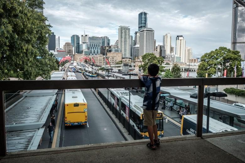 Australia Brisbane 47