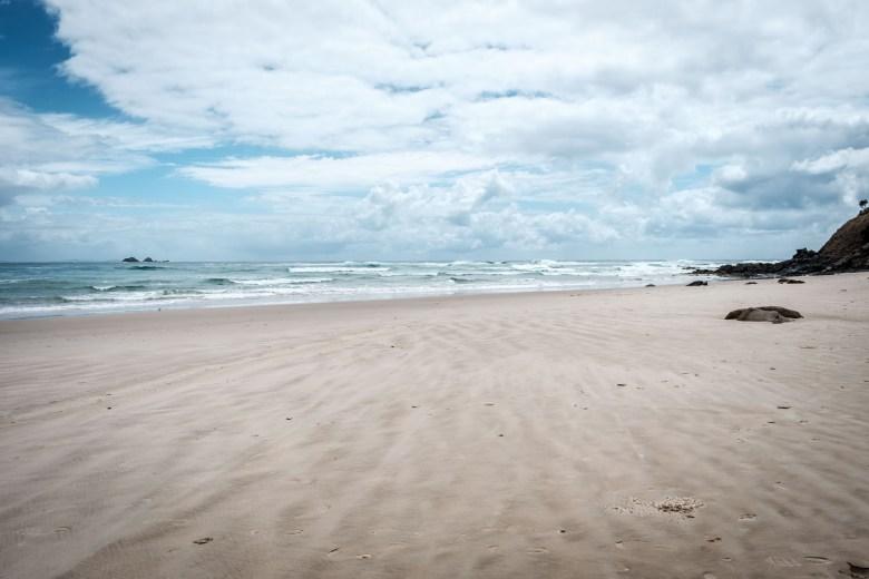 Australia Byron Bay 02