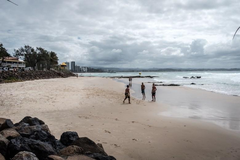 Australia Gold Coast 02
