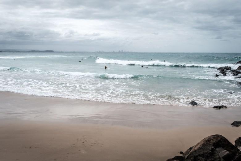 Australia Gold Coast 03