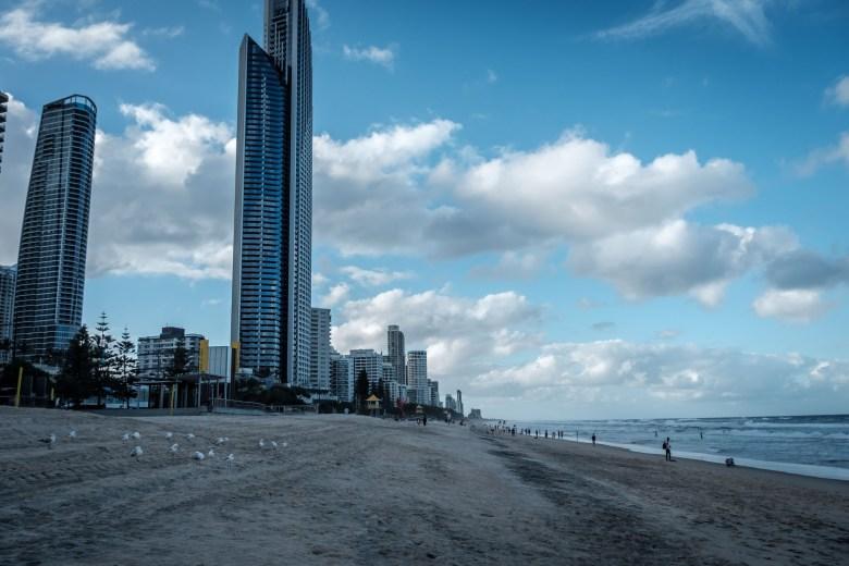Australia Gold Coast 16