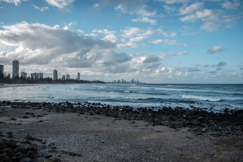 Australia Gold Coast 17