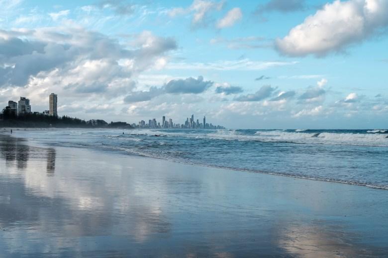 Australia Gold Coast 26