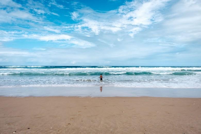 Australia Gold Coast 36