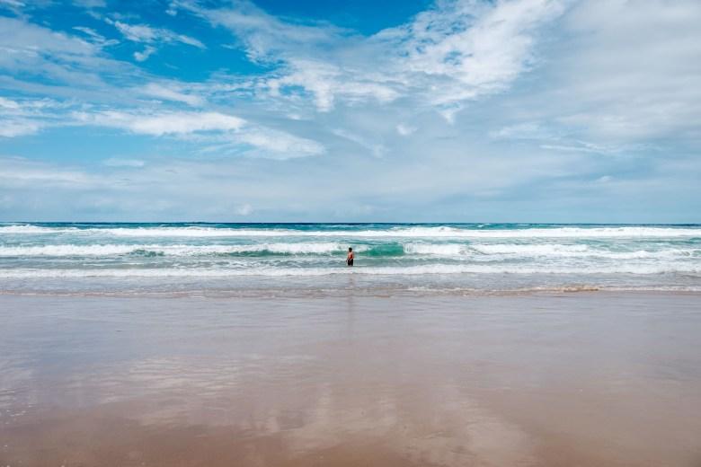 Australia Gold Coast 38