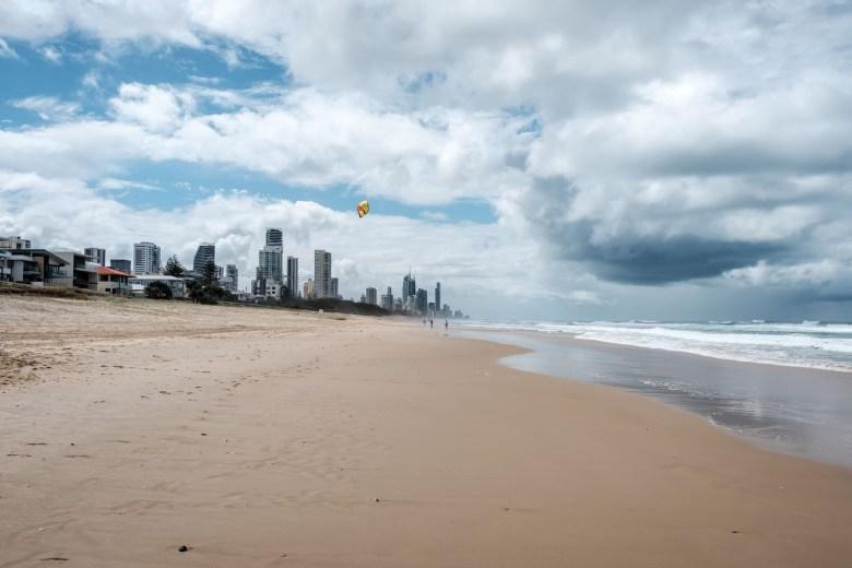 Australia Gold Coast 41