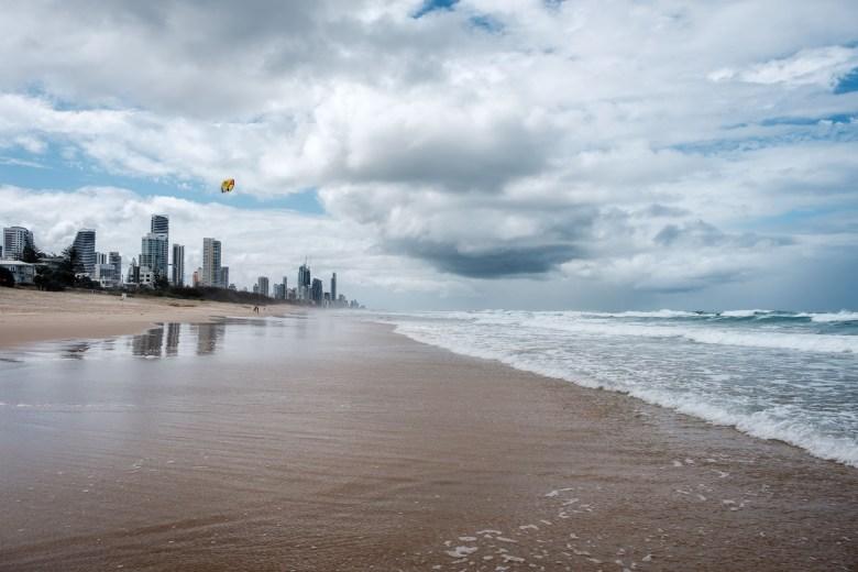 Australia Gold Coast 43