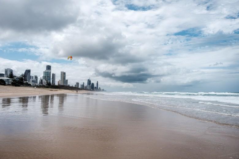 Australia Gold Coast 44
