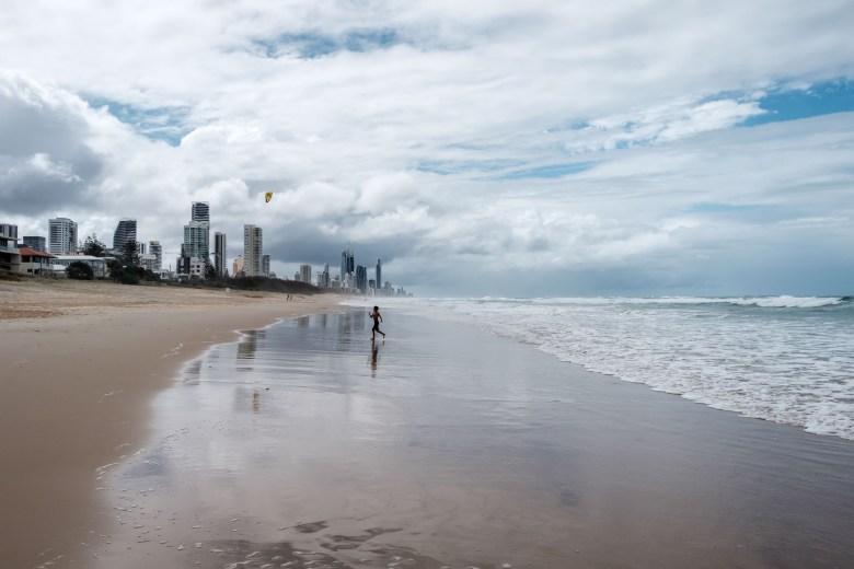Australia Gold Coast 47