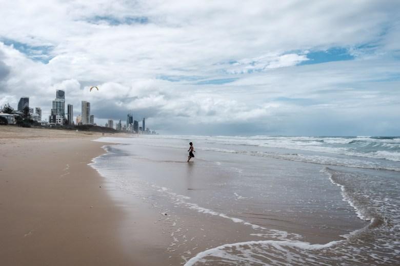 Australia Gold Coast 48