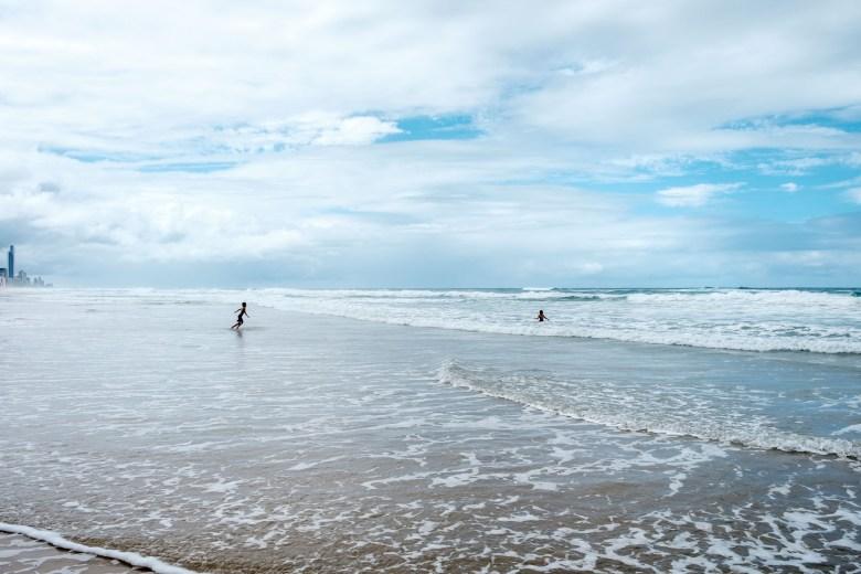 Australia Gold Coast 49