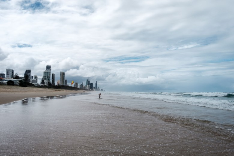 Australia Gold Coast 51