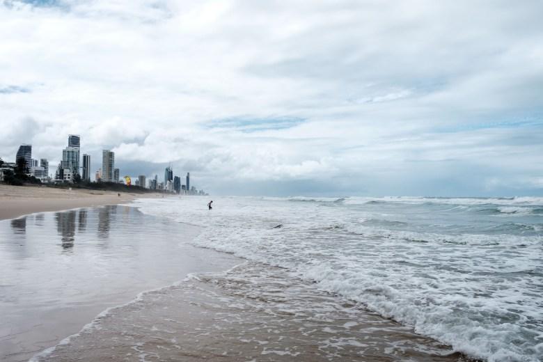Australia Gold Coast 52
