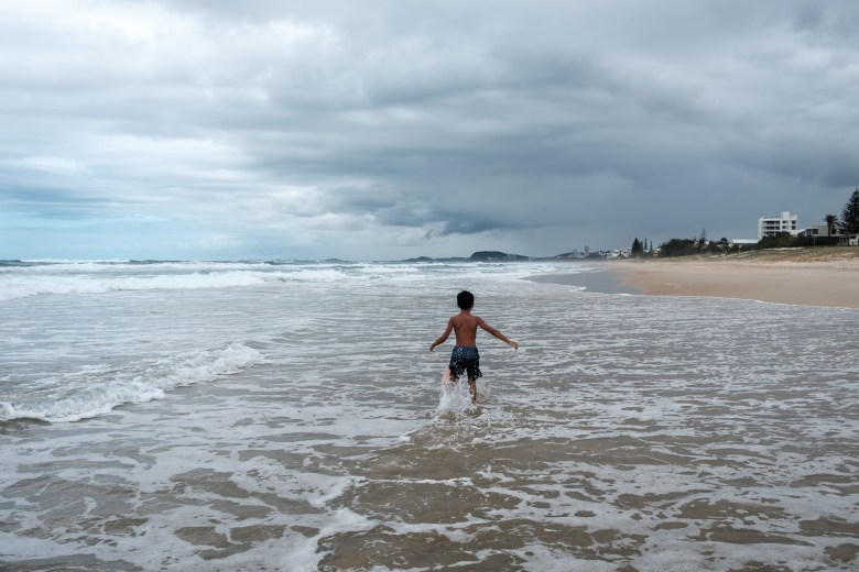 Australia Gold Coast 54