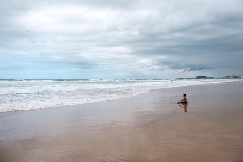 Australia Gold Coast 56
