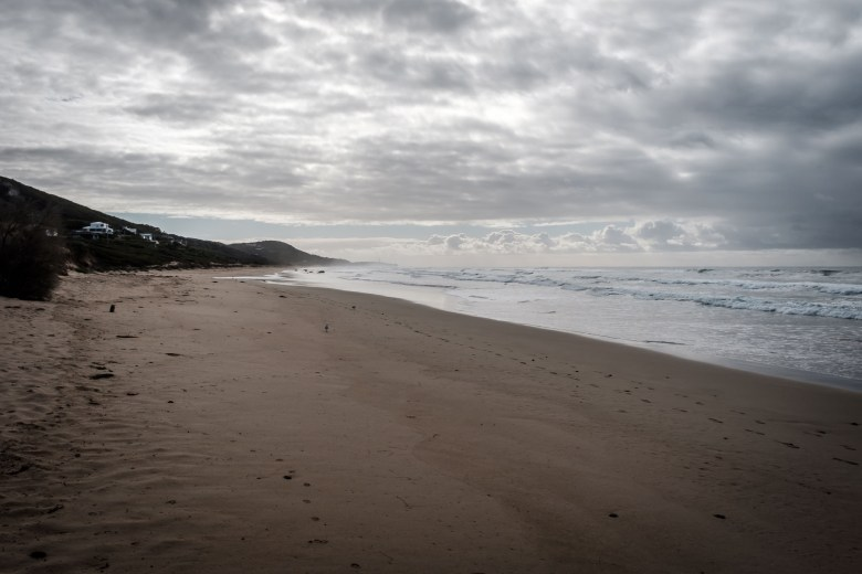 Australia Great Ocean Road 03