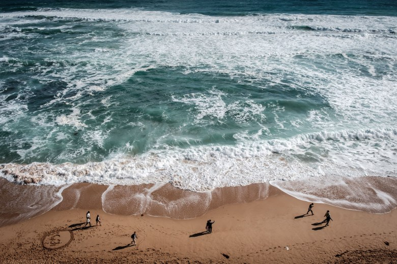 Australia Great Ocean Road 40