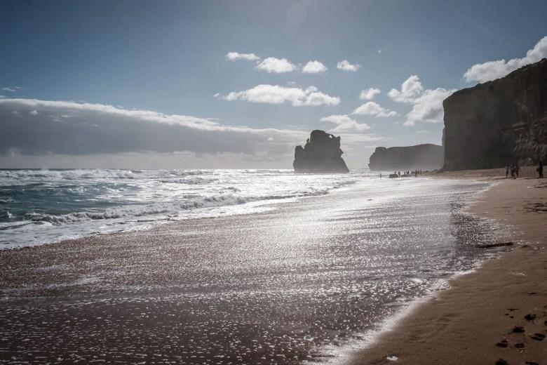 Australia Great Ocean Road 44