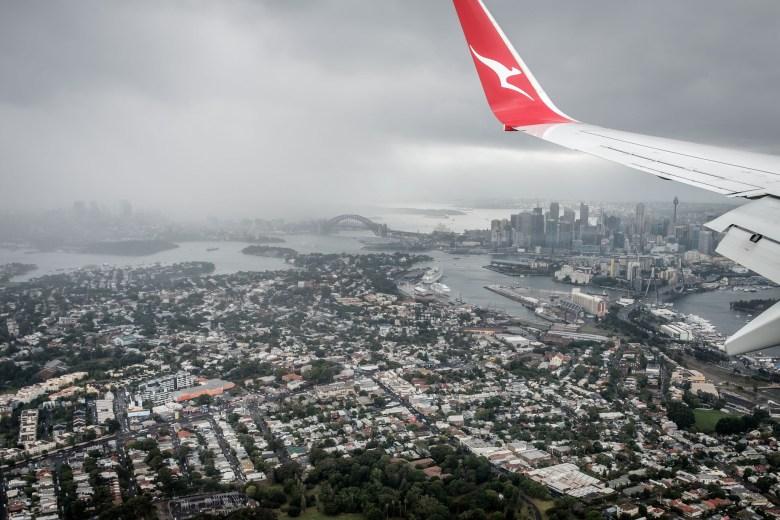 Australia Sydney 004