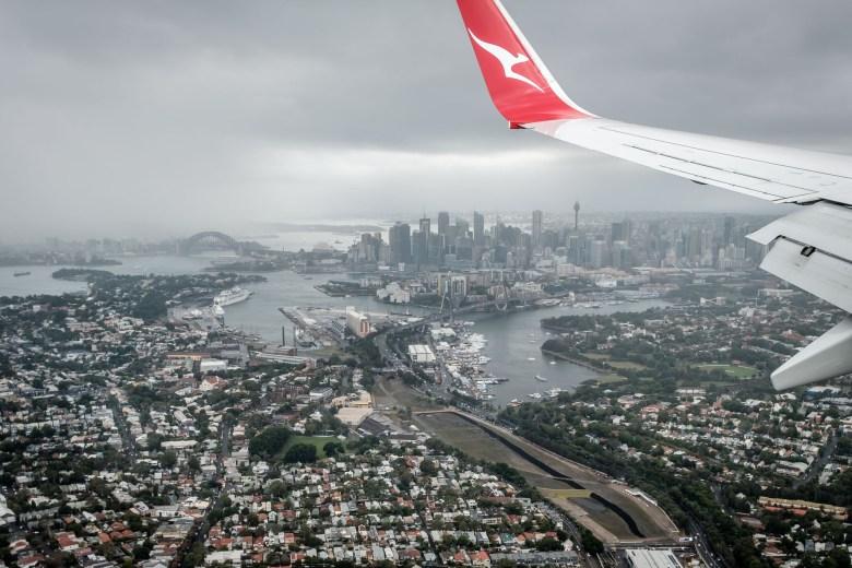 Australia Sydney 005