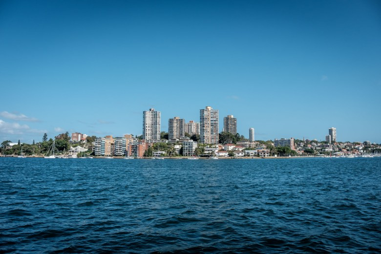 Australia Sydney 055