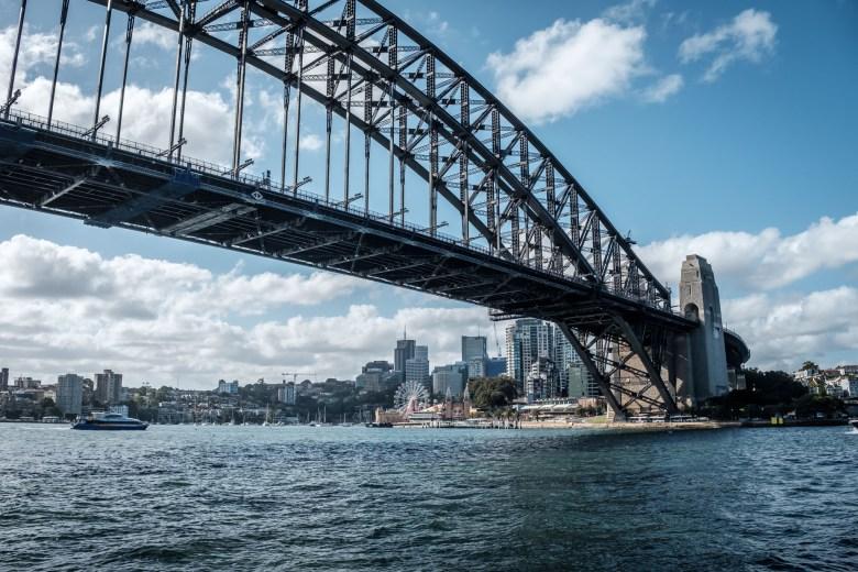 Australia Sydney 065