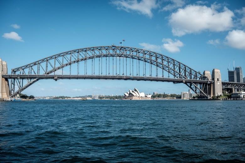 Australia Sydney 068