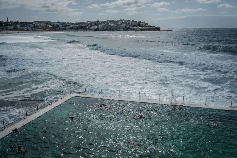 Australia Sydney 095